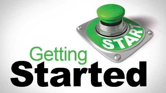 5 Simple Tips for Getting Started with Something