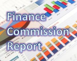 14th Finance Commission Recommendations for UPSC Mains, APPSC TSPSC Group1 Group 2 Exams