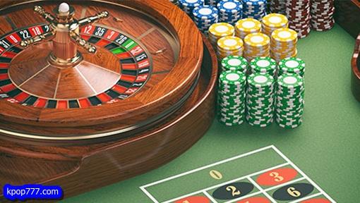 룰렛 게임 방법 및 규칙에 대해서 자세히 안내해드리겠습니다.(Let me give you more information on the methods and rules of the roulette.)