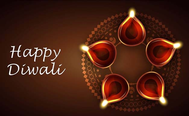 Best Happy Diwali Images - Images of Happy Diwali 2019