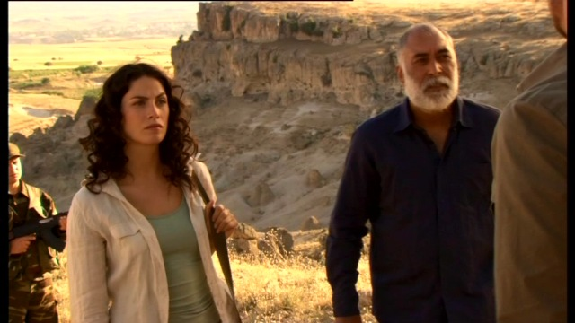 jack hunter and the lost treasure of ugarit full movie online