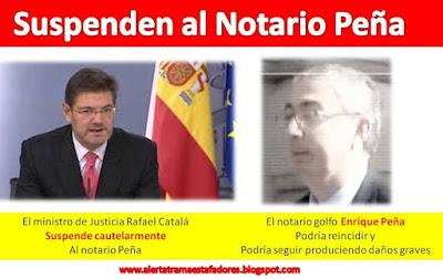 http://alertatramaestafadores2.blogspot.com/2016/03/el-ministro-de-justicia-suspende-al.html