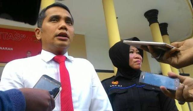 Polisi Bantah Bareng FPI saat Gerebek Pesta Gay di Surabaya