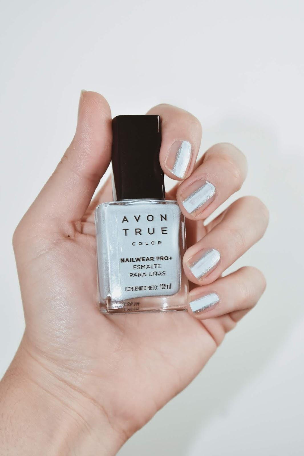 simple nail art esmalte sencillo decoracion de uñas facil rapida quick styles nails 2