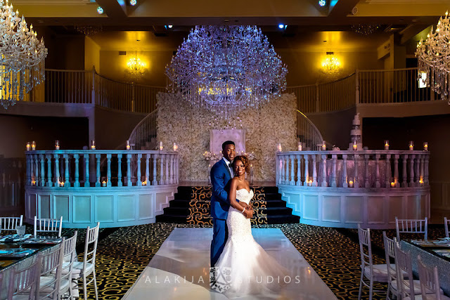 Wedding Venues Tomball Tx