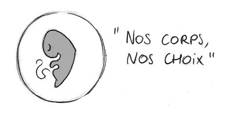 http://www.franceculture.fr/emissions/grande-traversee-womens-power-les-nouveaux-feminismes/nos-corps-nos-choix