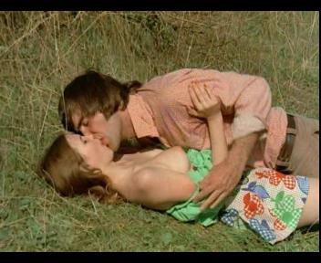 the soul keeper sex scenes video