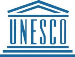 International UNESCO/José Martí Prize