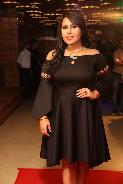 Shilpa Bhasin
