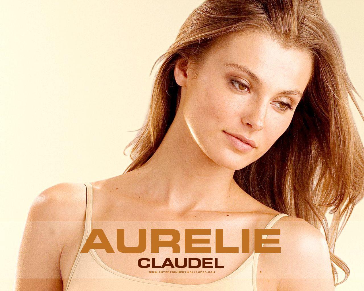 Aurelie claudel celebrity wallpapers emma stone - Celeb wallpapers ...