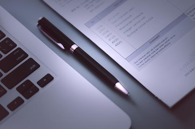 वित्तीय लेखांकन (Financial Accounting) की सीमाएं (Limitations)