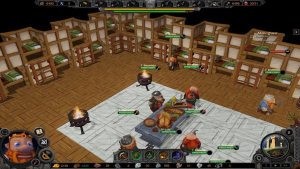 A-Game-of-Dwarves-pc-game-download-free-full-version