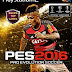 Download PES 2016 (PS2) via Torrent