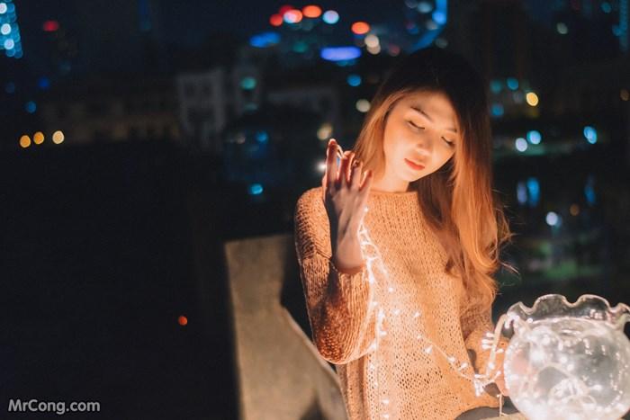 Image Girl-xinh-Viet-Nam-by-Hoang-Vu-Lam-MrCong.com-004 in post Những cô nàng Việt trẻ trung, gợi cảm qua ống kính máy ảnh Hoang Vu Lam (450 ảnh)