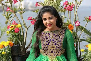 Sakshi Agarwal HD Stills