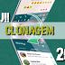 SAIU! Novo aplicativo clonagem 2019 WhatsAppWeb
