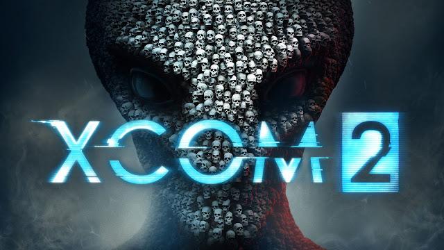 تحميل لعبة الاكشن xcom 2 كاملة للكمبيوتر برابط واحد مباشر ميديا فاير مضغوطة مجانا