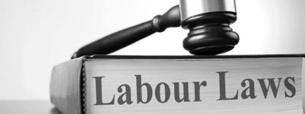 قانون العمل العماني الجديد