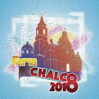 feria chalco 2018