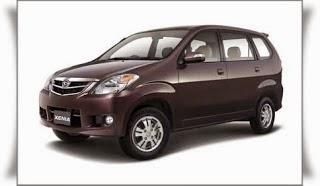 Kreditmobillbekasmurah Com Mau Tau Cara Kredit Mobil Bekas Murah
