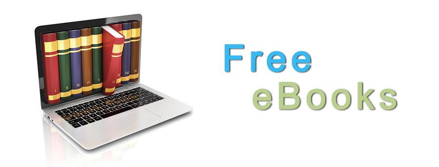 Ebook Percepatan Rezeki