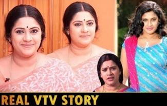 Actress Meera Krishnan Interview Vanthal Sridevi Nayagi