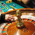 Disgruntled Gambler In Kenya Kills Two After Losing His Money, Stoned To Death