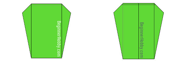How To Make A Kite For Kids DIY That Flies