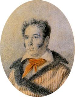 И.И.Козлов фото