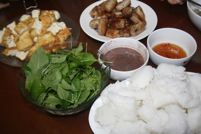 Best Food in Hanoi Capital – 10 Dishes that Will Make You Want More! 3
