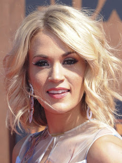 Carrie Underwood Songs Picture On RepRightSongs