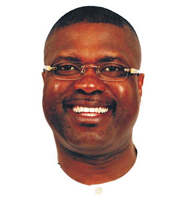 International Group slams Ijaw Youths over Nsima Ekere