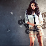 ALIA BHATT hot hd wallpapers