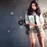 ALIA BHATT hot hd wallpapers