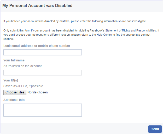 facebook-account-disable-application-from