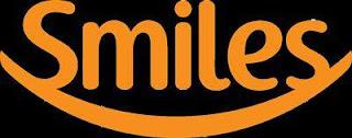 Cadastrar Promoção Smiles 2018 Pontos Milhas Passagens Aéreas