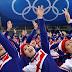 Benarkah Pasukan Sorak Korea Utara Menjadi Hamba Seks Untuk Pegawai Kim Jong-Un?