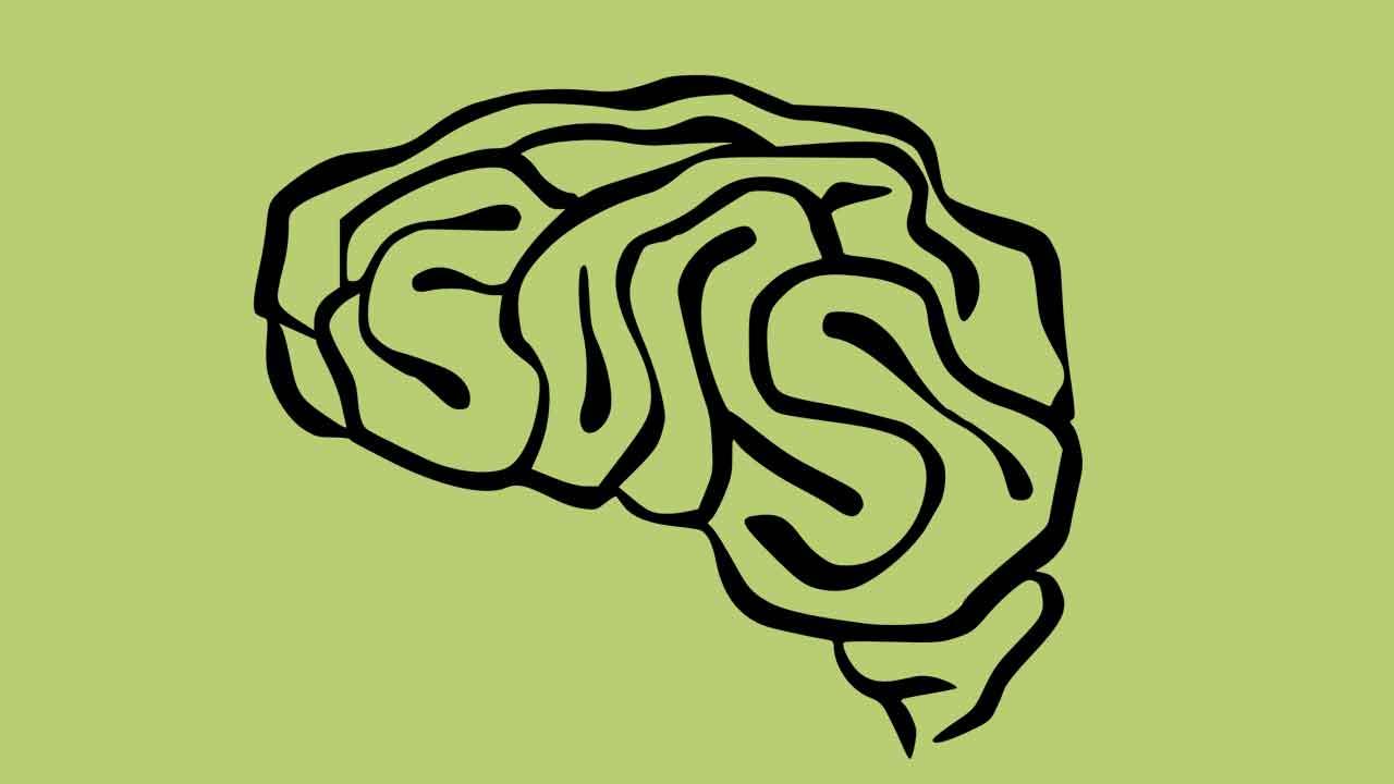 7-cara-menjaga-kesehatan-mental
