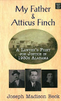 http://evergreen.lib.in.us/eg/opac/record/20770639?query=My%20Father%20%26%20Atticus%20Finch;qtype=title;locg=174