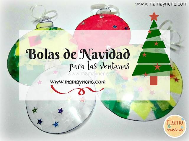 CHRISTMAS-CRAFT-NAVIDAD-ADORNOS-PREESCOLAR-MAMAYNENE