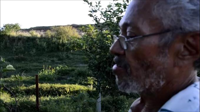 Professor Cabral: Entre a terra e a educação ( confira o vídeo)