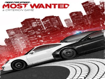 http://www.mygameshouse.net/2016/12/need-for-speed-most-wanted.html