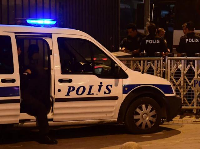Αποκαλύψεις για τη δολοφονία Έλληνα στην Ίμβρο: Έψαχναν λίρες οι δράστες (βίντεο)