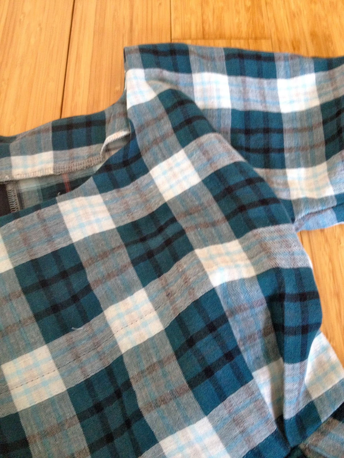 Baby & Toddler Clothing 100% Quality Janie And Jack 12-18 Plaid Skirt Yorkshire Princess Shrink-Proof Skirts