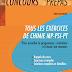Tous les exercices de Chimie MP PSI PT (100 % Concours prépas) Simon Beaumont