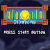 Xiaolin Showdown PSP ISO Free Download & PPSSPP Setting