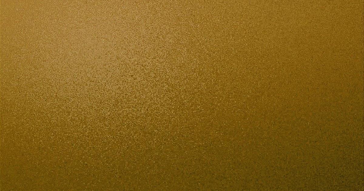 textured gold wallpaper york wallcoverings - photo #18