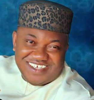 Anger As Nkanu Indigenes Accusses Ugwuanyi Of Neglect