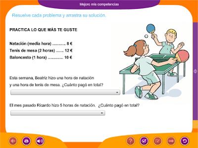 http://ceiploreto.es/sugerencias/juegos_educativos/13/Mejoro_competencias/index.html