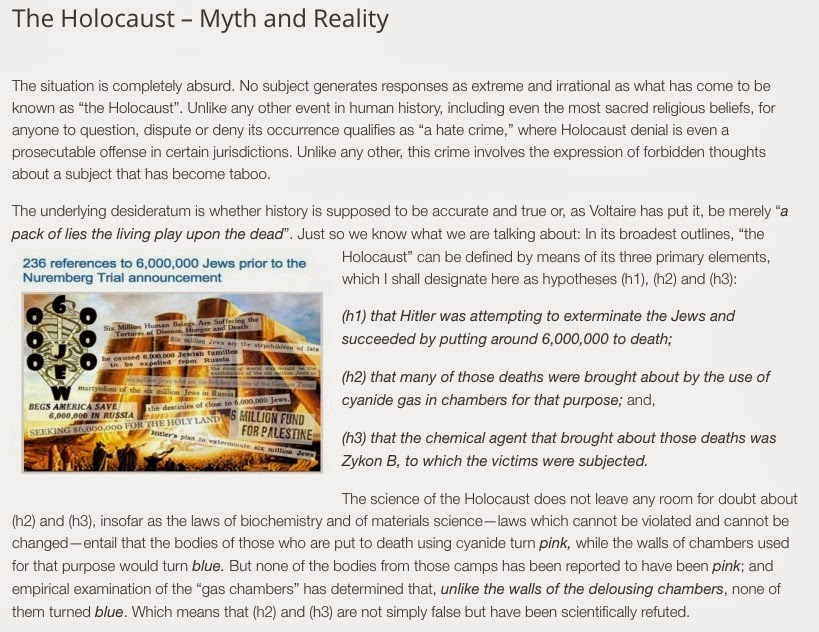 Essays written about the holocaust Coursework Example - April 2019